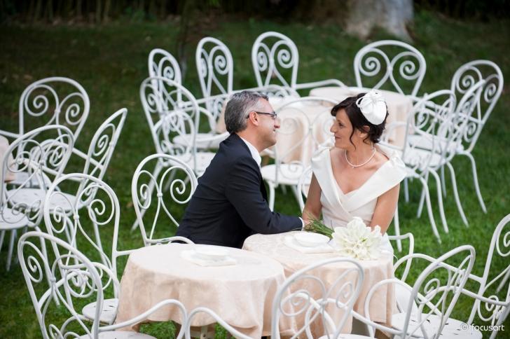 focus-art_matrimoni_wedding_matrimonio_nozze_foto_photography_abruzzo_pescara_montesilvano_teramo_chieti_cerimoniefotografo_massimo-avenali_emilio-maggi_reportage-5