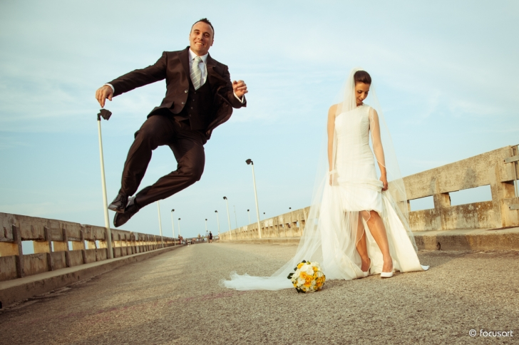 focus-art_matrimoni_wedding_matrimonio_nozze_foto_photography_abruzzo_pescara_montesilvano_teramo_chieti_cerimoniefotografo_massimo-avenali_emilio-maggi_reportage-6