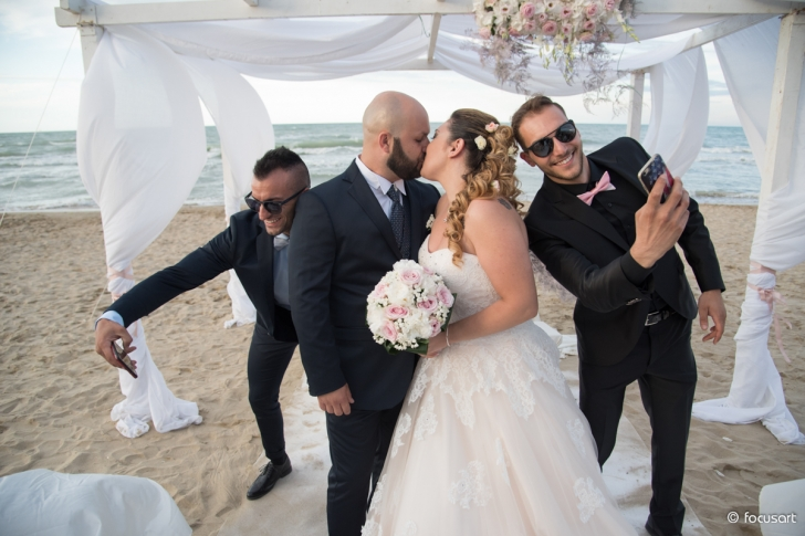focus-art_matrimoni_wedding_matrimonio_nozze_foto_photography_abruzzo_pescara_montesilvano_teramo_chieti_cerimoniefotografo_massimo-avenali_emilio-maggi_reportage-7