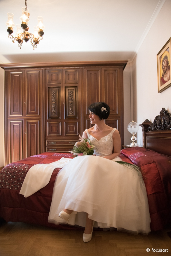 focus-art_matrimoni_wedding_matrimonio_nozze_foto_photography_abruzzo_pescara_montesilvano_teramo_chieti_cerimoniefotografo_massimo-avenali_emilio-maggi_reportage-8