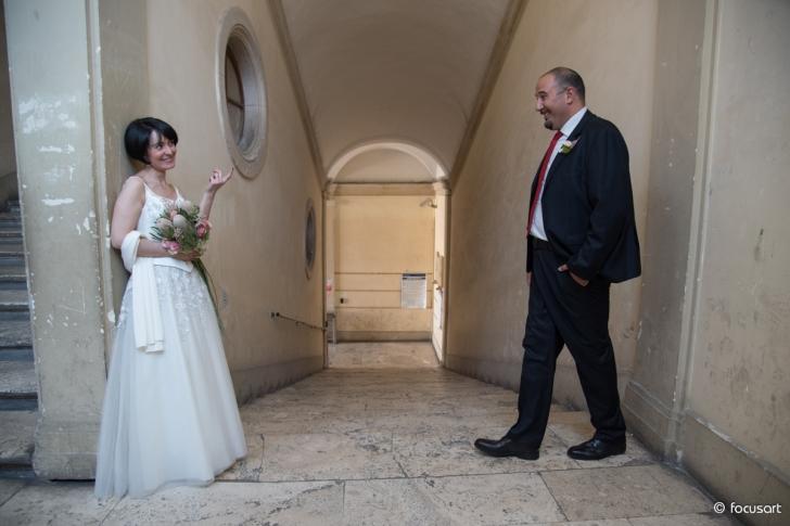 focus-art_matrimoni_wedding_matrimonio_nozze_foto_photography_abruzzo_pescara_montesilvano_teramo_chieti_cerimoniefotografo_massimo-avenali_emilio-maggi_reportage-9