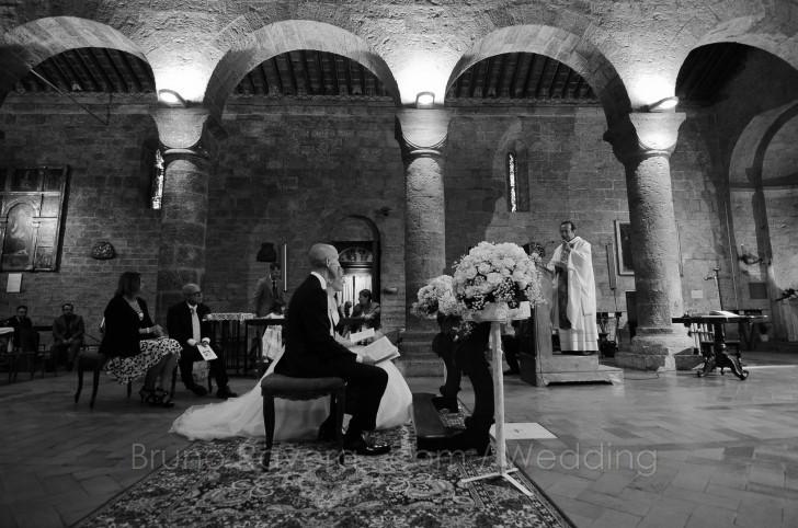 fotografi-matrimonio-liguria-001