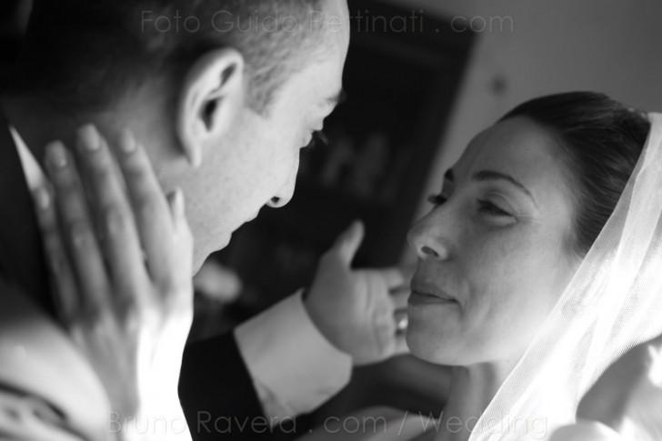 fotografi-matrimonio-liguria-002