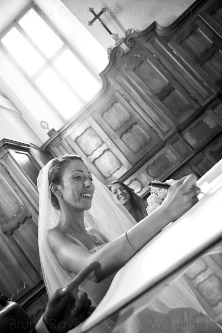 fotografia-matrimonio-genova-003