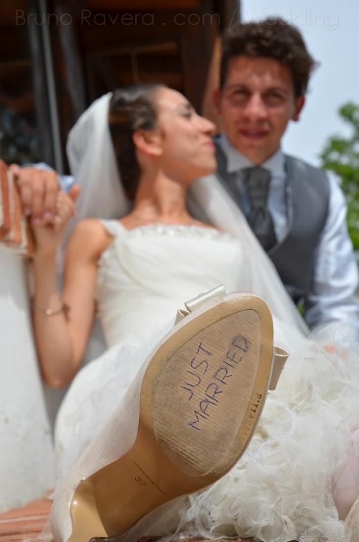 fotografia-matrimonio-genova-006