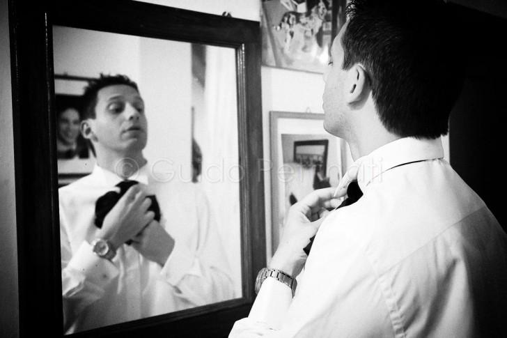 fotografia-matrimonio-genova-012