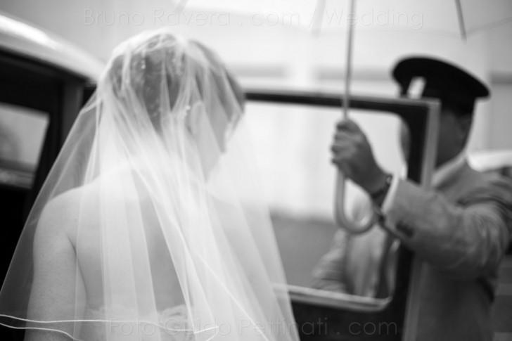 fotografia-matrimonio-liguria-001
