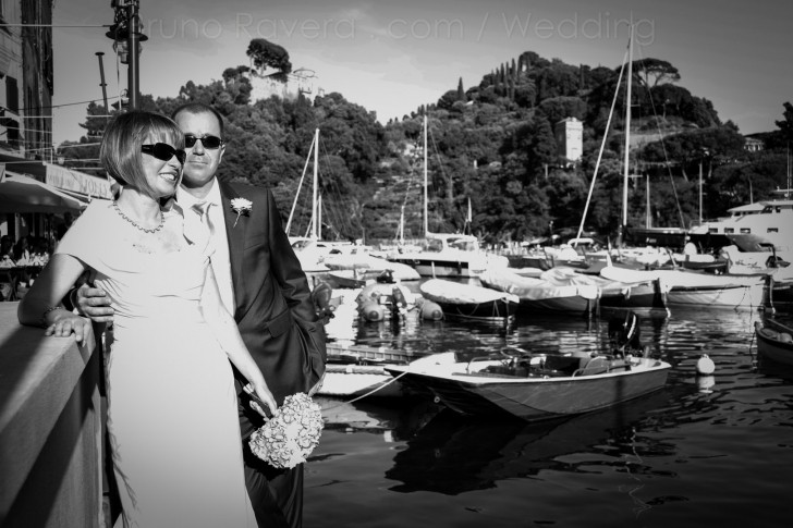 fotografia-matrimonio-portofino_10