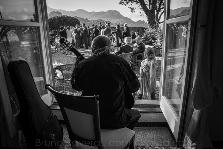 fotografia-matrimonio-portofino_12