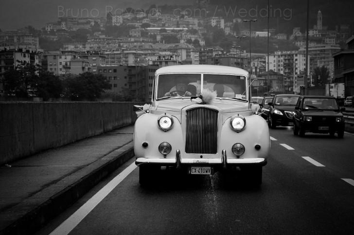 fotografo-di-matrimonio-genova_25