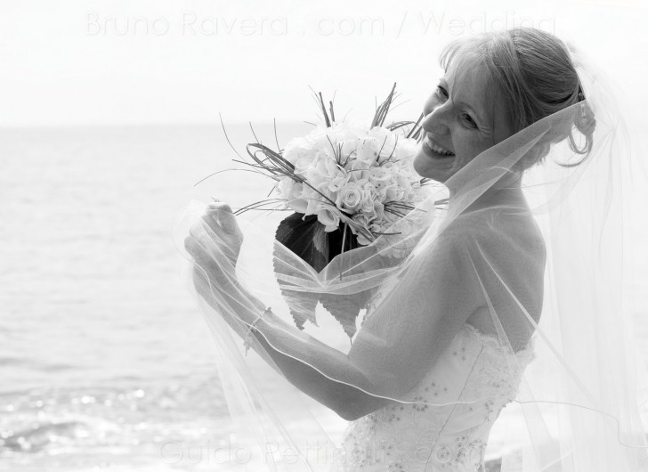 fotografo-di-matrimonio-genova_28