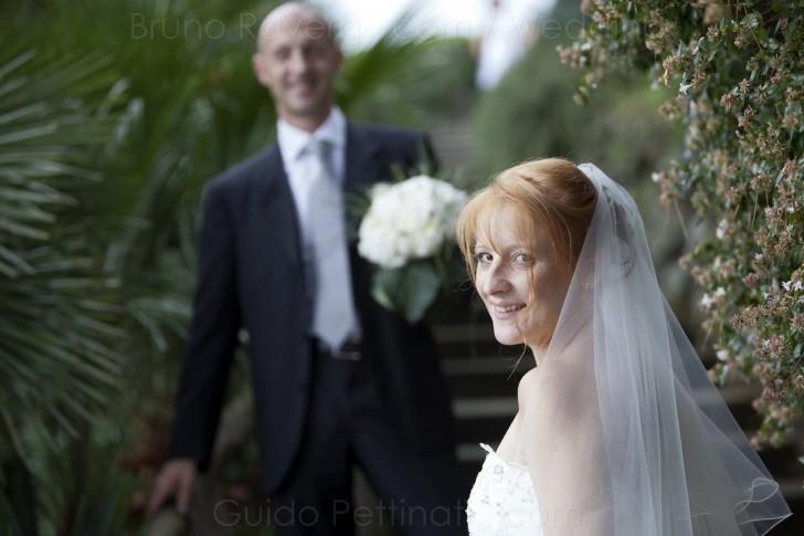 fotografo-di-matrimonio-genova_30