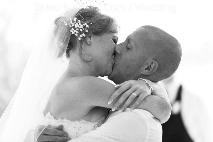 fotografo-di-matrimonio-genova_31