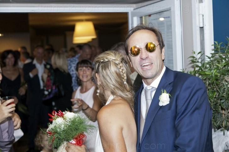 fotografo-matrimonio-genova-2016_22