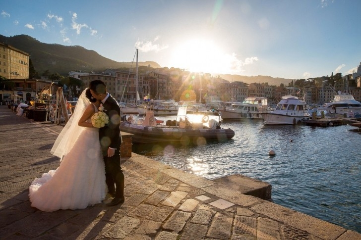 fotografo-matrimonio-santamargheritaligure-italia