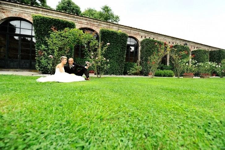 fotografo.matrimoni.livorno-2-5534bc633137a