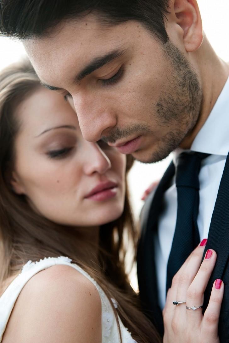 fotografo;livorno;matrimoni