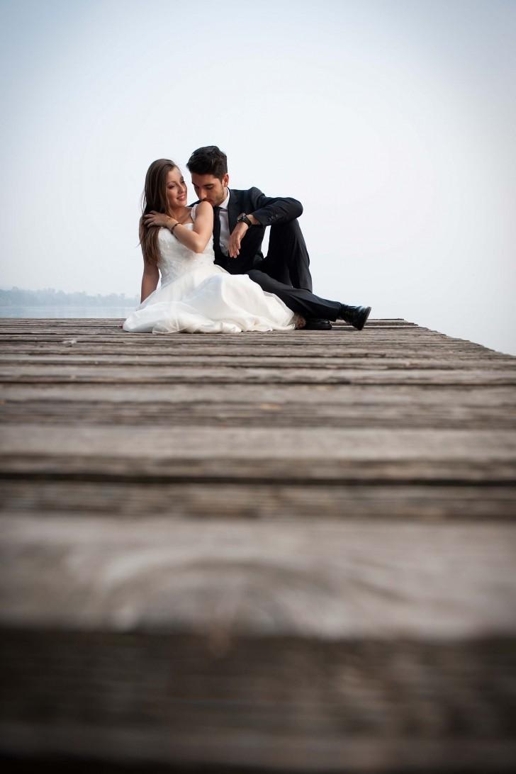 fotografo;matrimoni;livorno