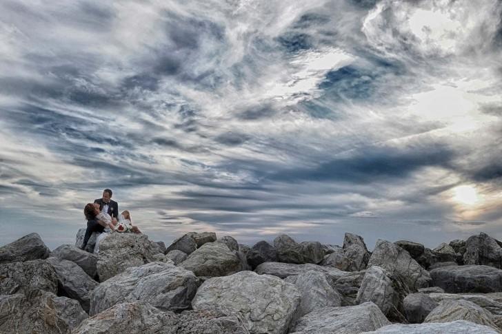 fotografo_livorno_matrimoni-2