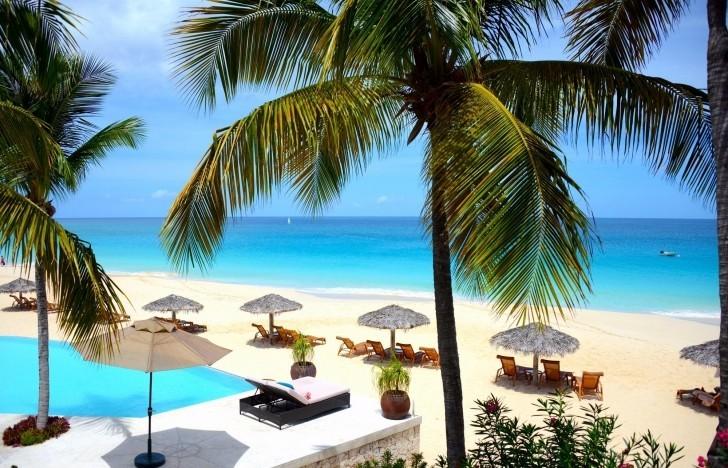 frangipani-beach-resort