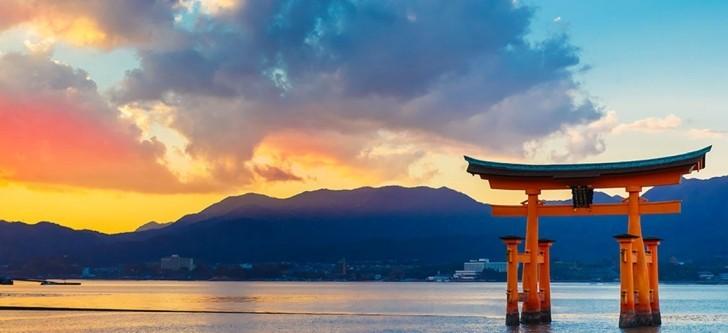 giappone-miyajima