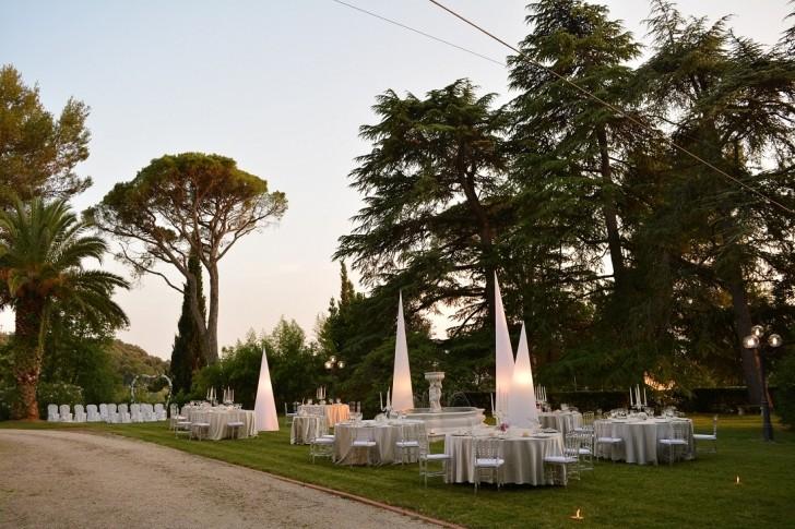 giardino-villa-Artemisi