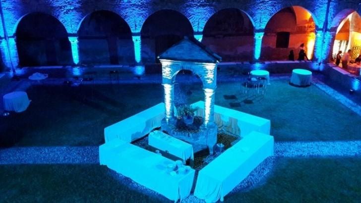 illuminazione-chiese-abbazie-location-sale-eventi-matrimoni-abruzzo-marche