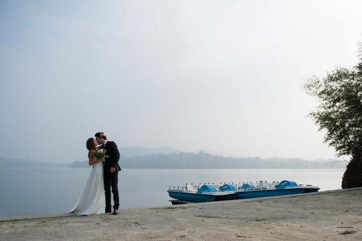 livorno;fotografi;matrimonio