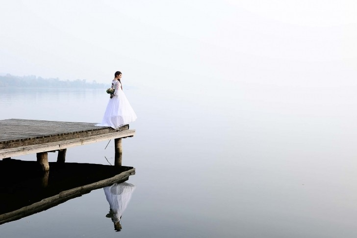 livornofotografo_matrimonio