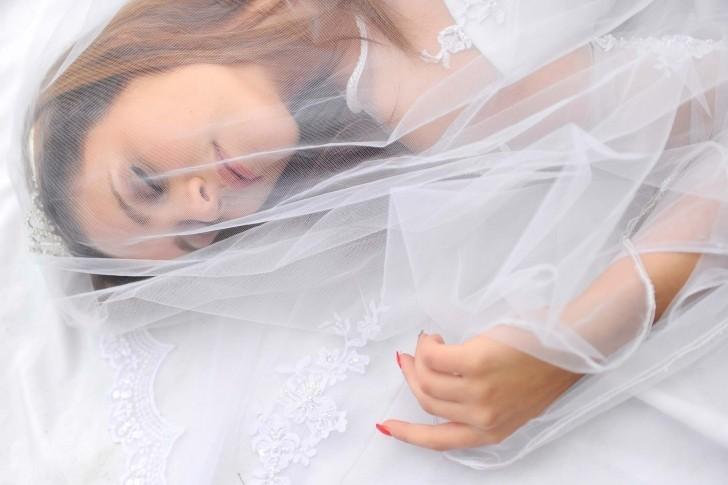 matrimoni.livorno.fotografo-552ce907070e5