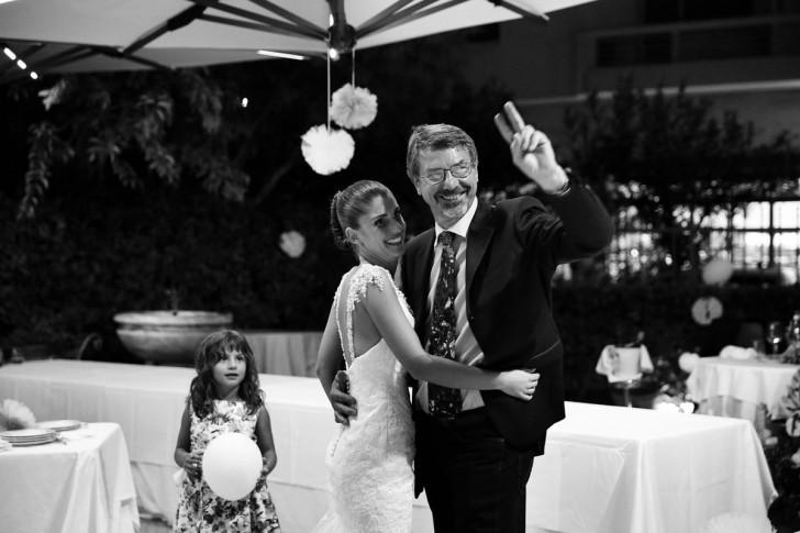 matrimonio--sestri-levante-sposi-spiaggia-grandalbergo-ricevimento