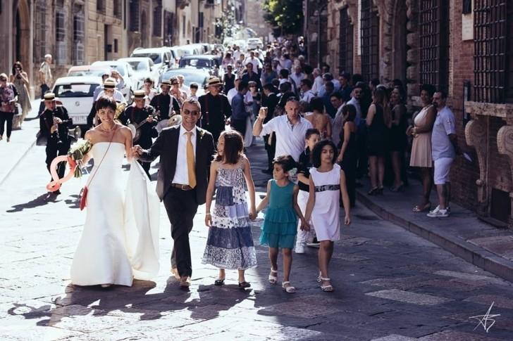 matrimonio-Siena