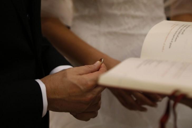 matrimonio-italia-liguria-moneglia