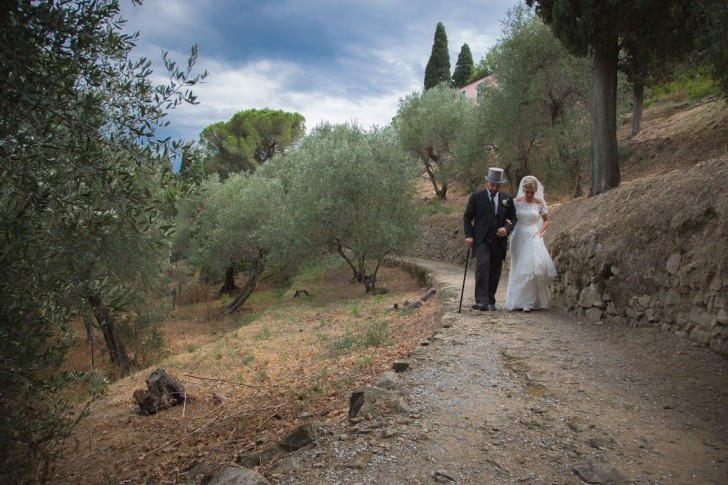 matrimonio-sestri-levante-grand-hotel-dei-castelli-2