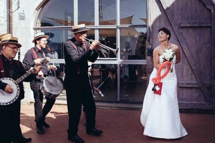 matrimonio-siena1