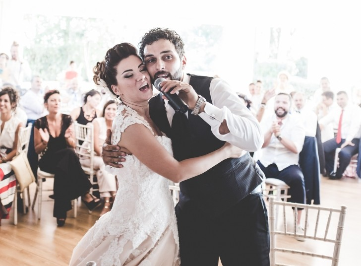 matrimonio_16_07_2017_web-2