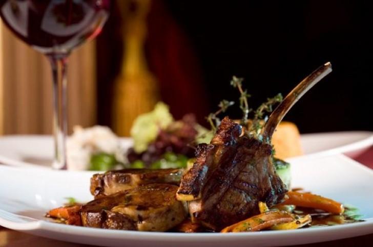 menu-pasqua-2012-tradizionale