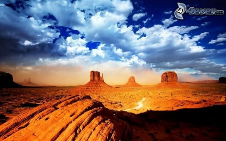 monument-valley--usa--great-basin-desert-151510
