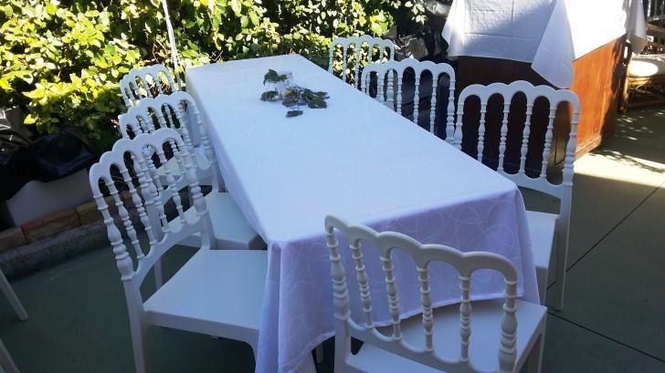 noleggio-affitto-tavoli-sedie-tavagliato-abruzzo-marche-06