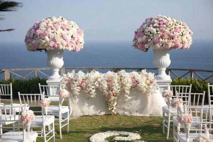 nozze-in-giardino