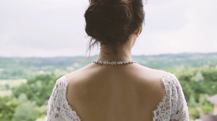 nozzedafilm-balcony-scene