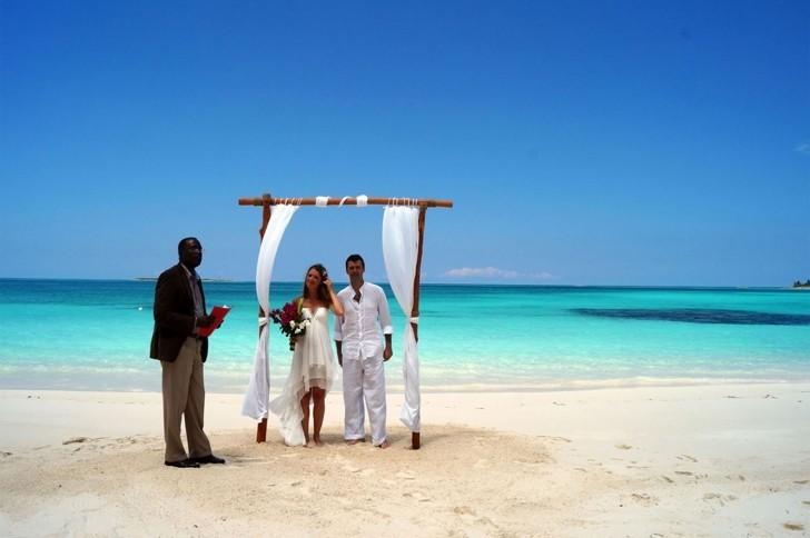 paradise-bay-wedding-exuma-2