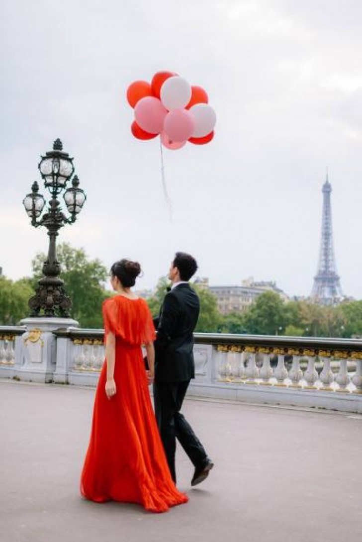 parigi-nozze