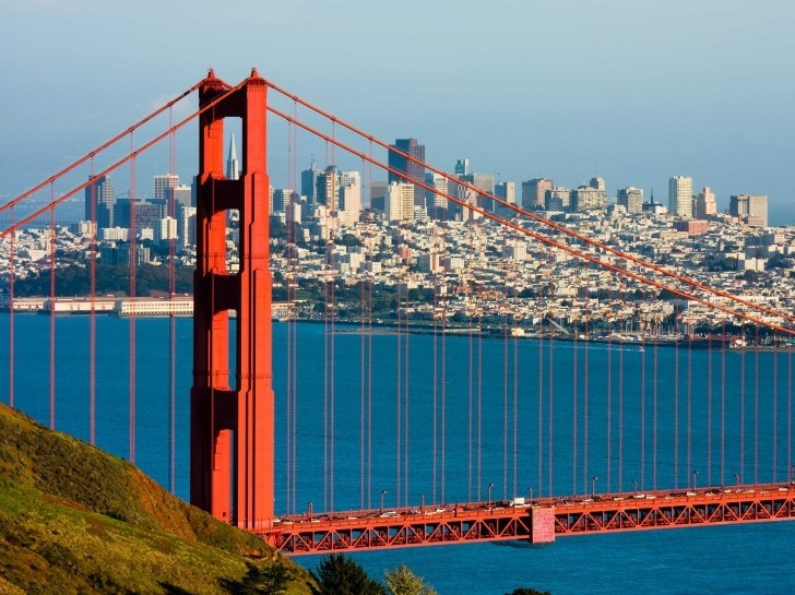 san-francisco-is-americas-snobbiest-city-according-to-the-rest-of-the-country