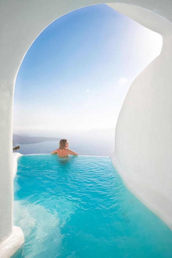 santorini-pool2