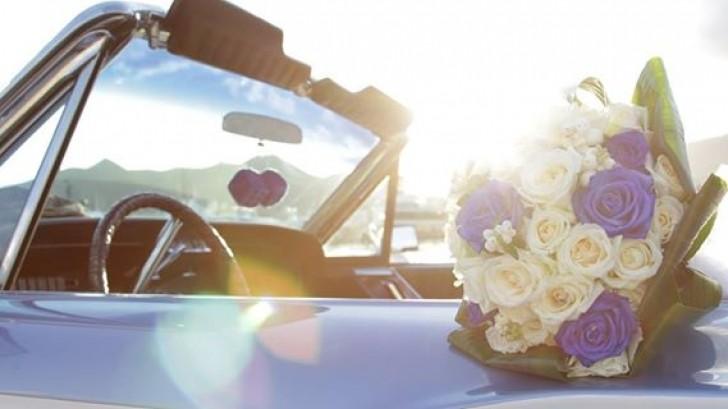 simo_wedding_3