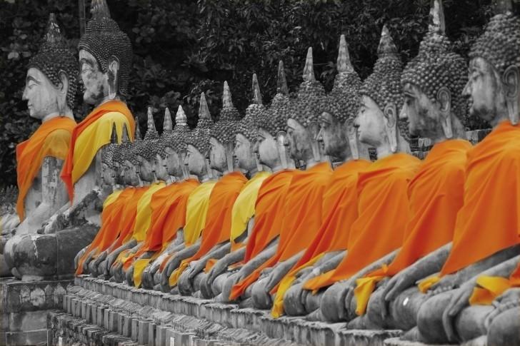 thailandia_gf9s1-T0