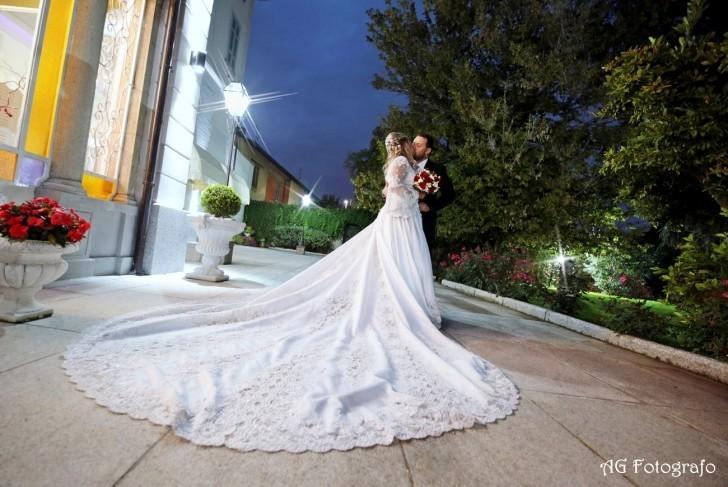 tn_Samuele-e-Sofia-01-10-2016_AG-Fotografo-448
