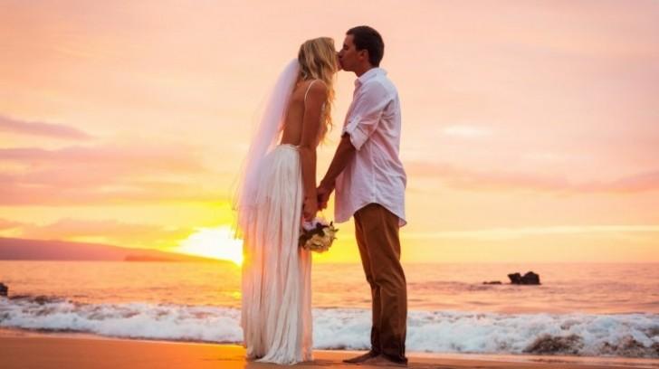 viaggi-di-nozze