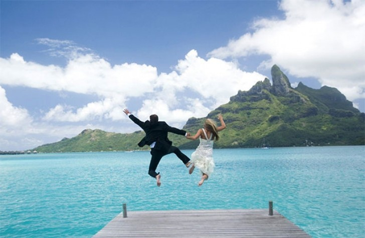 viaggi-nozze-marzo